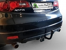 Фаркоп Leader Plus A202-A Acura RDX (RD) 2006-2012