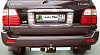 Фаркоп Leader Plus L104-F(N) Lexus LX 470 (UZJ100) 1998-2007 — рис. 3